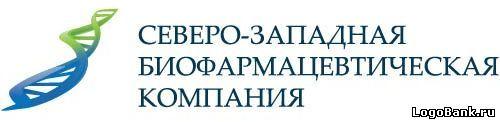 Логотип «СЗБК&raquo
