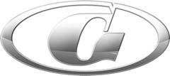 Логотип «СеАЗ&raquo