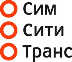 СимСитиТранс
