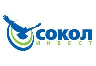 Сокол-инвест