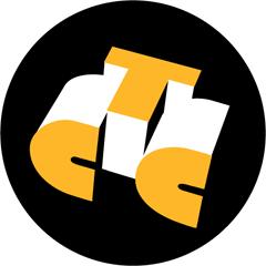 Логотип «СТС&raquo
