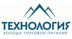 Логотип «Технология&raquo