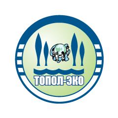 ТОПОЛ-ЭКО