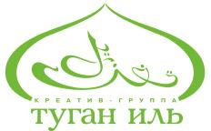 Туган Иль