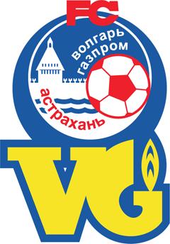 Волгарь-Газпром