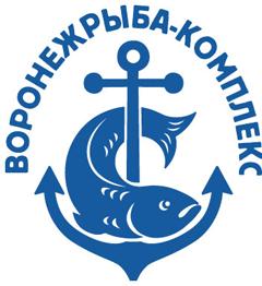 Воронежрыба