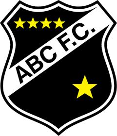 Логотип ABC