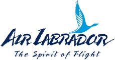 Air Labrador