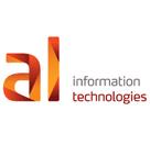 Al Technologies