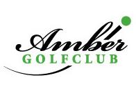 Amber Golf Club