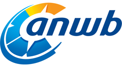 Логотип ANWB