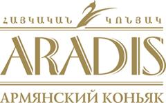 Aradis