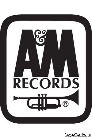 A&M Records