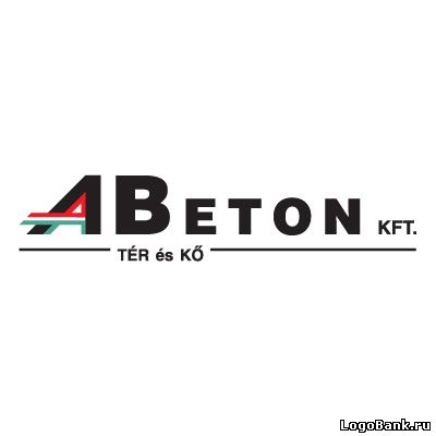 A Beton KFT