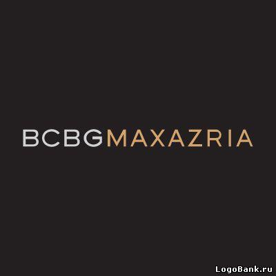BCBG-MAXAZRIA