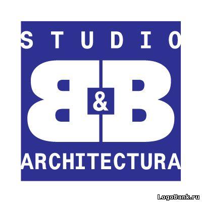 B and B Studio Architecture