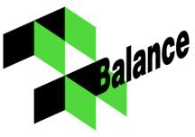 Balance Analytics