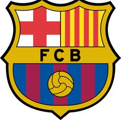 Barcelona (Барселона)