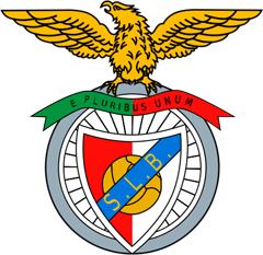 Benfica Basket