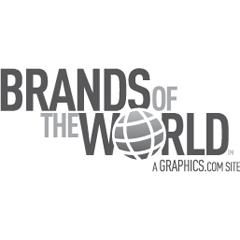 Brandsoftheworld.com