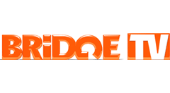 Bridge-TV