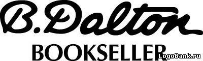 B Dalton Booksellers