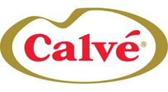 Логотип Calve