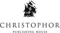 Логотип Christophor Publishing House