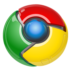 Google Chrome, до 04.2011