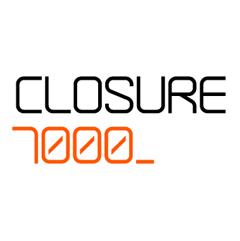 Closure 7000