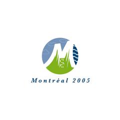 COP 11, 2005