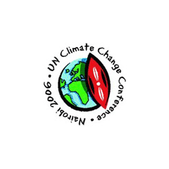 COP 12, 2006