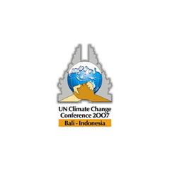 COP 13, 2007