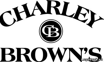 CHARLEY BROWNS