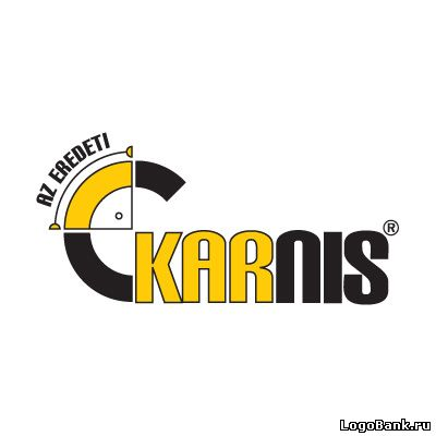 C_Karnis