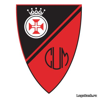 C Uniao Micaelense