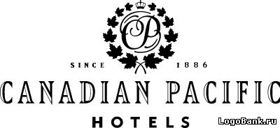 Canadien Pacific Hotels