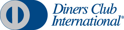 DINERS CLUB INTL