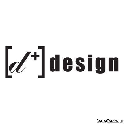 D+Design