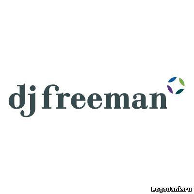 DJ Freeman 2