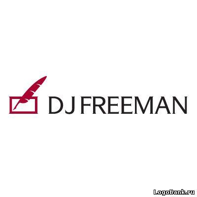 DJ Freeman
