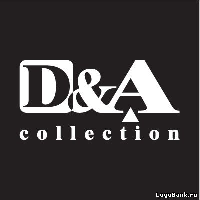 D and A Collection