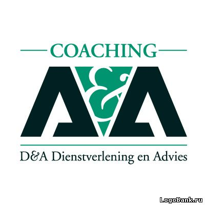 D and A coasching