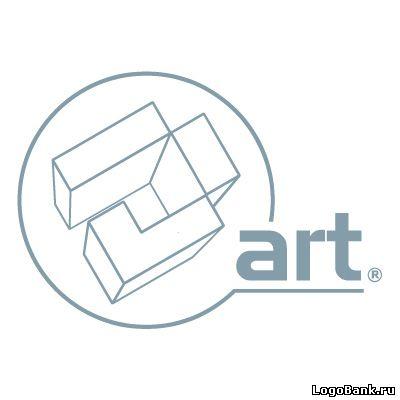 D_art_Design