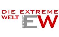 Die extreme Welt