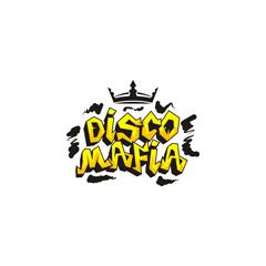 Disko Mafia