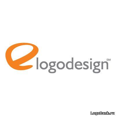 ELogoDesign