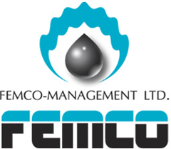 Femco Managment