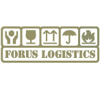 Forus Logistics