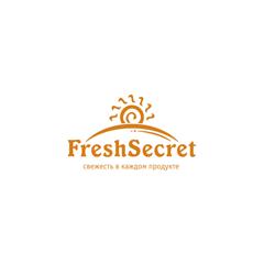 FreshSecret